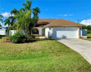 12317 Davis BLVD, Fort Myers image