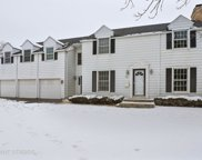 216 Jeanette Place, Mundelein image