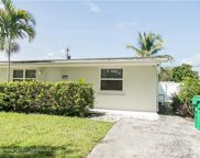 5037 SW 92nd Ter, Cooper City image
