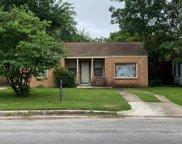 3537 Mission Street, Fort Worth image