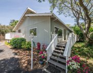 2884 Estates Dr, Aptos image