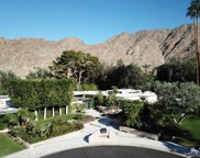 47350 Agate Court, Indian Wells image