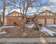 9793 Quitman Way, Westminster image