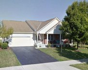 8962 Bakircay Lane, Powell image