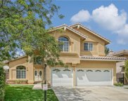 14360 CASCADE Court, Canyon Country image