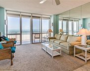 140 Seaview Ct Unit 1102S, Marco Island image