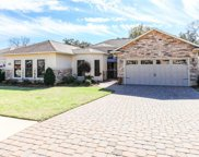 5398 Southlake Dr, Pace image