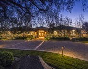 6095 Lake Vista Dr., Bonsall image