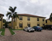 4925 Sw 16th  Place Unit 103, Cape Coral image