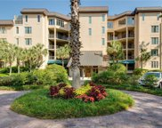 251 S Sea Pines Drive Unit #1907, Hilton Head Island image
