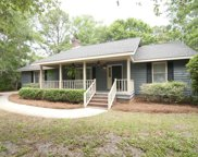 428 Crooked Oak Drive, Pawleys Island image