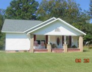 3802 Co Rd 37, Clanton image