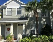 12467 Country White Circle, Tampa image