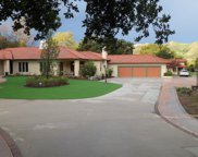 26205  Sand Canyon Rd, Canyon Country image