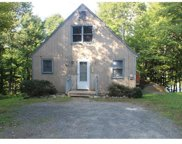 5 Clearwater Dr, Heath, Massachusetts image