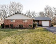 6511 15th  Street, Indianapolis image