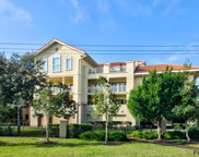 100 Bella Harbor Ct Unit 108, Palm Coast image