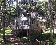 1590 Pripet Woods Lane, Islesboro image