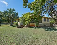 3761 Kanaina Avenue, Honolulu image