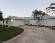 13 Crystal River, Cocoa Beach image