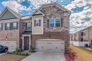 7011  Henry Quincy Way, Charlotte image