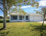 2218 Westminster Drive, Cocoa image