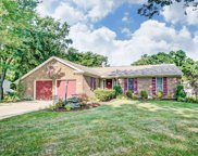 7857 Red Fox  Drive, West Chester image
