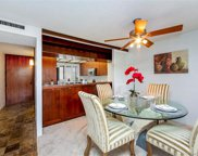 500 Lunalilo Home Road Unit 24L, Honolulu image