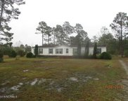 132 Forest Line Drive, Newport image