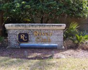 6 River Club  Drive, Fripp Island image