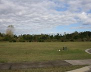 Lot 19 Harbour View Dr., Myrtle Beach image