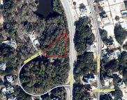 975 Ocean Forest Court, Corolla image
