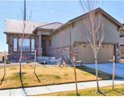 3980 Wild Horse Drive, Broomfield image