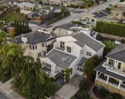918 Van Nuys St, Pacific Beach/Mission Beach image