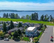 145 5th Ave W, Kirkland image