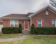 291 Old Veechdale Rd, Simpsonville image