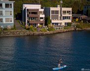 5719 Seaview Ave NW, Seattle image