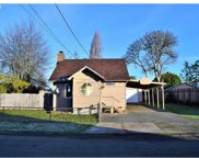 93747 E MILL  LN, Coos Bay image