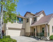 121 Chetwood Dr, Mountain View image