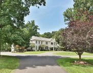 7 Howell Dr, Chester Twp. image