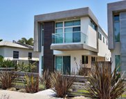 4027 Morrell, Pacific Beach/Mission Beach image