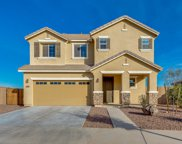 21052 E Cherrywood Drive, Queen Creek image