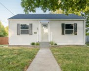 4128 Hillview Ave, Louisville image