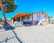 800 LOLA Avenue, North Las Vegas image