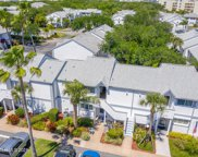 434 Beach Park Lane Unit #178, Cape Canaveral image