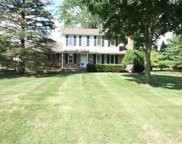 44680 DIONNE, Canton Twp image