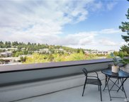 3030 80th Ave SE Unit 515, Mercer Island image