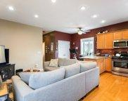 286 Riverside Avenue Unit 3, Medford image