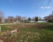 123 5th St NW, Oelwein image