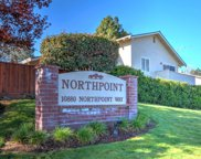 10947 Northseal Sq, Cupertino image